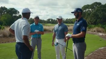 TaylorMade SIM2 Driver TV Spot, 'Who's Next'a Featuring Tiger Woods - Thumbnail 1