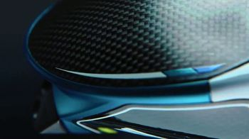 TaylorMade SIM2 Driver TV Spot, 'Who's Next'a Featuring Tiger Woods - Thumbnail 9