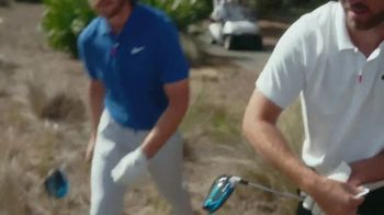 TaylorMade SIM2 Driver TV Spot, 'Who's Next'a Featuring Tiger Woods - Thumbnail 3