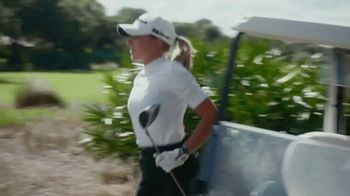 TaylorMade SIM2 Driver TV Spot, 'Who's Next'a Featuring Tiger Woods - Thumbnail 4