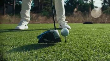 TaylorMade SIM2 Driver TV Spot, 'Who's Next'a Featuring Tiger Woods - Thumbnail 5