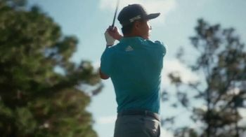 TaylorMade SIM2 Driver TV Spot, 'Who's Next'a Featuring Tiger Woods - Thumbnail 7