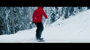 Jeep TV Spot, 'X Games Aspen' Song by Two Feet [T2] - Thumbnail 2