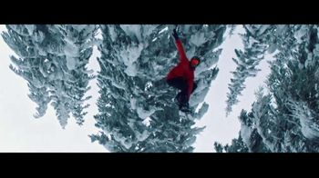 Jeep TV Spot, 'X Games Aspen' Song by Two Feet [T2] - Thumbnail 3