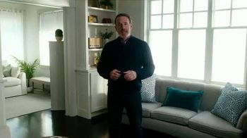 Home Title Lock TV Spot, 'When Was the Last Time You Checked Your Title?' - Thumbnail 1