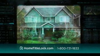 Home Title Lock TV Spot, 'When Was the Last Time You Checked Your Title?' - Thumbnail 6