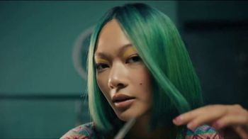 Dell XPS TV Spot, 'Youniverse: Anthem' Song by Why Mona