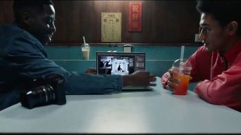 Dell XPS TV Spot, 'Youniverse: Anthem' Song by Why Mona - Thumbnail 5