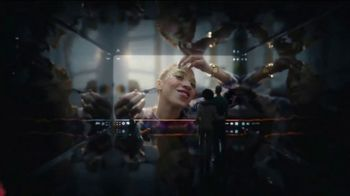 Dell XPS TV Spot, 'Youniverse: Anthem' Song by Why Mona - Thumbnail 6