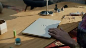 Dell XPS TV Spot, 'Youniverse: Anthem' Song by Why Mona - Thumbnail 7