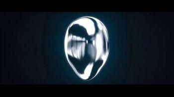Alienware TV Spot, 'Fusion: Alex ' - Thumbnail 1