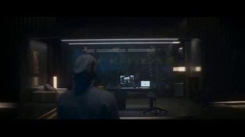 Alienware TV Spot, 'Fusion: Alex ' - Thumbnail 2