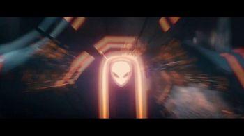 Alienware TV Spot, 'Fusion: Alex ' - Thumbnail 6