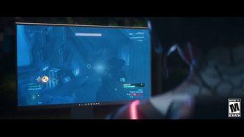 Alienware TV Spot, 'Fusion: Alex ' - Thumbnail 7