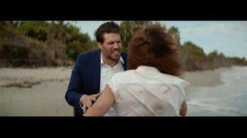 TaxACT TV Spot, 'Stranded: Xpert Help' - Thumbnail 3