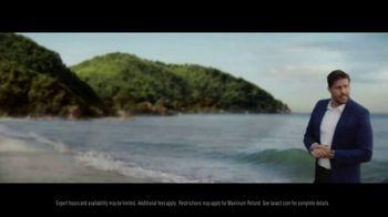 TaxACT TV Spot, 'Stranded: Xpert Help' - Thumbnail 5