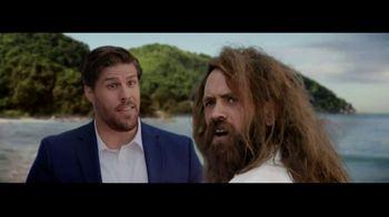 TaxACT TV Spot, 'Stranded: Xpert Help' - Thumbnail 7