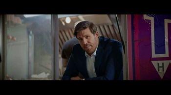 TaxACT TV Spot, 'Only TaxACT: Accuracy Guarantee'