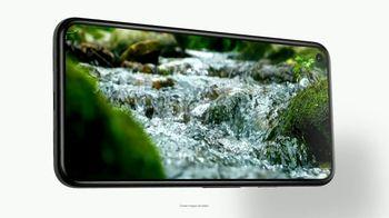Google Pixel TV Spot, '5G Google Pixels: Smooth Streams' - Thumbnail 4