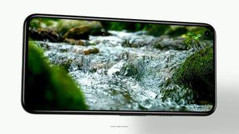 Google Pixel TV Spot, '5G Google Pixels: Smooth Streams' - Thumbnail 5