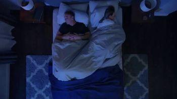 Tempur-Pedic TV Spot, 'Transformative Sleep: $500 on Adjustable Sets'