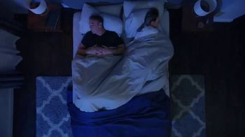 Tempur-Pedic TV Spot, 'Transformative Sleep: $500 on Adjustable Sets'