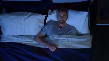 Tempur-Pedic TV Spot, 'Transformative Sleep: $500 on Adjustable Sets' - Thumbnail 7