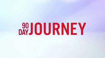 Discovery+ TV Spot, '90 Day Journey' - Thumbnail 4
