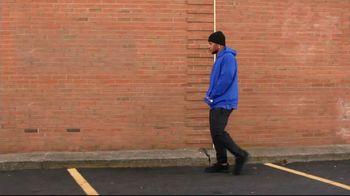VISA TV Spot, 'Support the Home Team' Featuring Saquon Barkley - Thumbnail 1