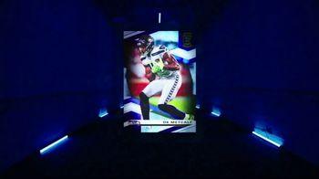 Panini TV Spot, 'DK Metcalf' Song by Kairo, Sha'Ki - Thumbnail 1