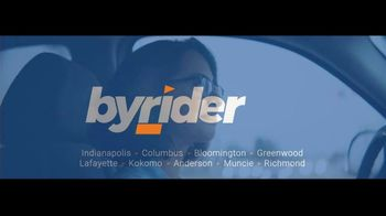 Byrider Black Friday Week TV Spot, 'Special Offers' - Thumbnail 9