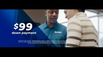 Byrider Black Friday Week TV Spot, 'Special Offers' - Thumbnail 4