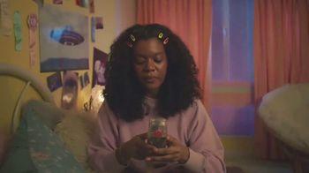 Billie TV Spot, 'Braces'