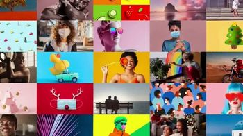 Shutterstock TV Spot, 'Stand Out: 10 Free Images - Thumbnail 6