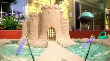 Goldfish TV Spot, 'The Great Outdoors: Jousting Match' - Thumbnail 7