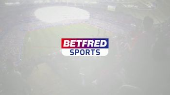 Betfred Sports TV Spot, 'Never Miss a Bet' - Thumbnail 2