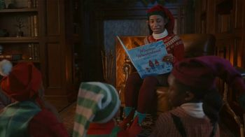 XFINITY Mobile TV Spot, 'Holidays: Elves: Samsung A Series' - 52 commercial airings