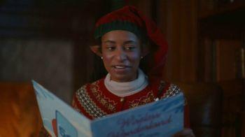 XFINITY Mobile TV Spot, 'Holidays: Elves: Samsung A Series' - Thumbnail 2