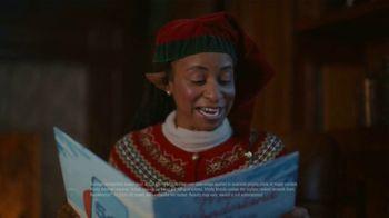 XFINITY Mobile TV Spot, 'Holidays: Elves: Samsung A Series' - Thumbnail 3
