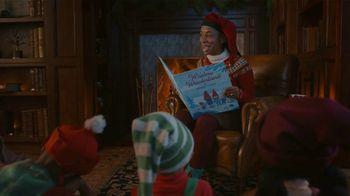 XFINITY Mobile TV Spot, 'Holidays: Elves: Samsung A Series' - Thumbnail 6