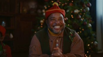 XFINITY Mobile TV Spot, 'Holidays: Elves: Samsung A Series' - Thumbnail 7