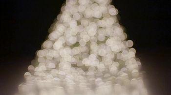 Scheels TV Spot, 'Merry Christmas: Gratitude' - Thumbnail 1