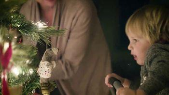 Scheels TV Spot, 'Merry Christmas: Gratitude' - Thumbnail 5