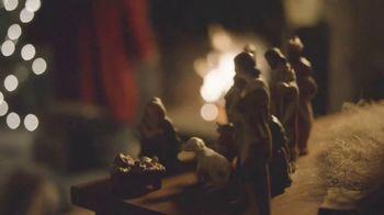 Scheels TV Spot, 'Merry Christmas: Gratitude' - Thumbnail 6