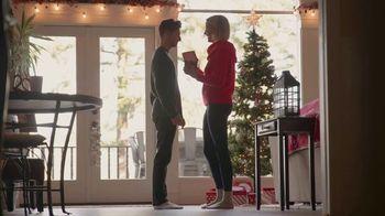 Scheels TV Spot, 'Merry Christmas: Gratitude' - Thumbnail 8
