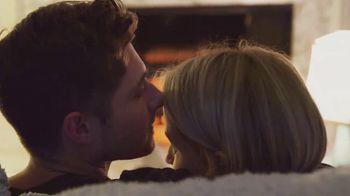 Scheels TV Spot, 'Merry Christmas: Gratitude' - Thumbnail 9