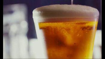 TapPro TV Spot, 'Draft Beer in the Bottle' - Thumbnail 1