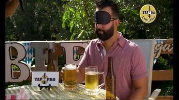 TapPro TV Spot, 'Draft Beer in the Bottle' - Thumbnail 7