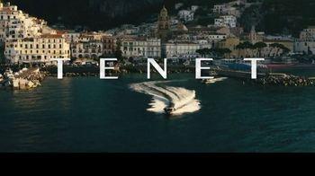 DIRECTV Cinema TV Spot, 'Tenet' - Thumbnail 1
