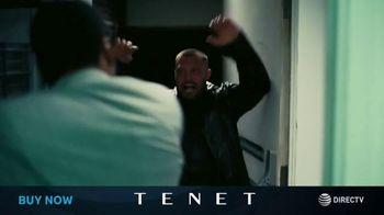 DIRECTV Cinema TV Spot, 'Tenet' - Thumbnail 5